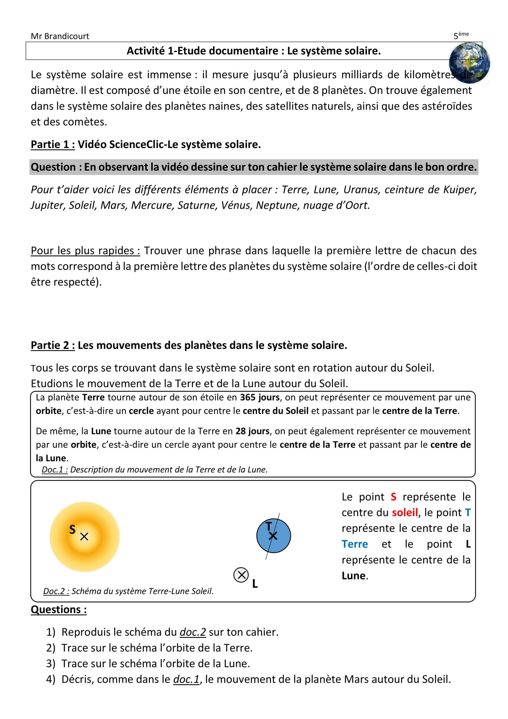 A1-Le système solaire-min-1