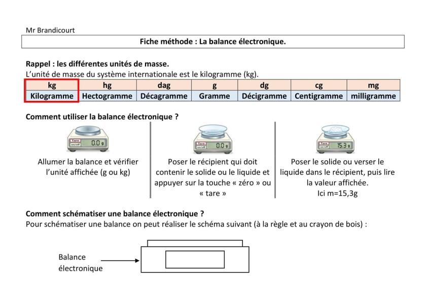 fiche-mc3a9thode-la-balance-c3a9lectronique-1.jpg