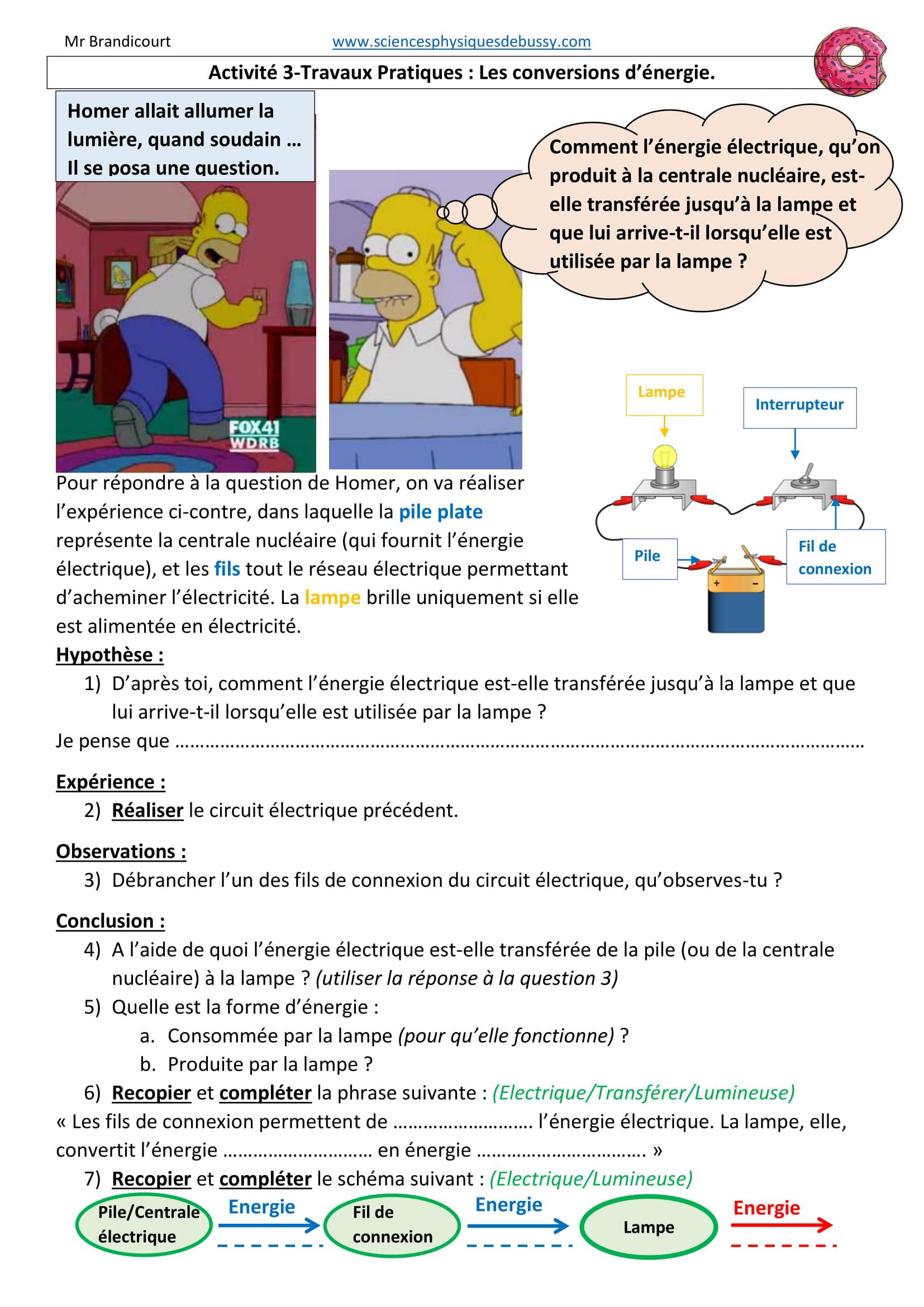 A3-Les conversions d'énergies-1