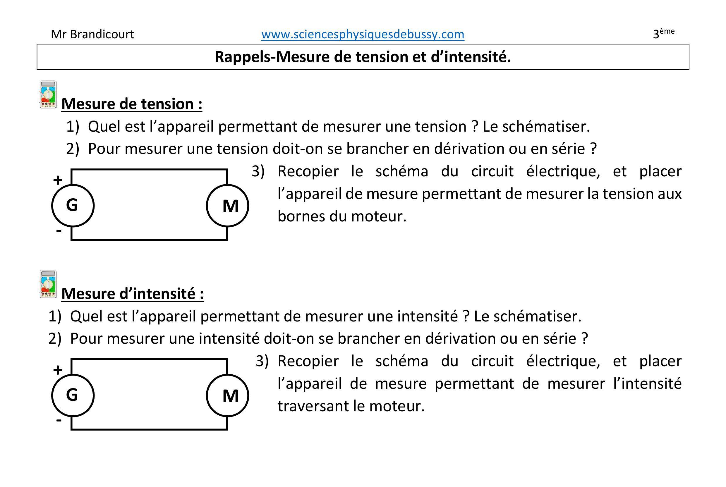 rappels-mesure-de-tension-et-dintensitc3a9-compressed.jpg