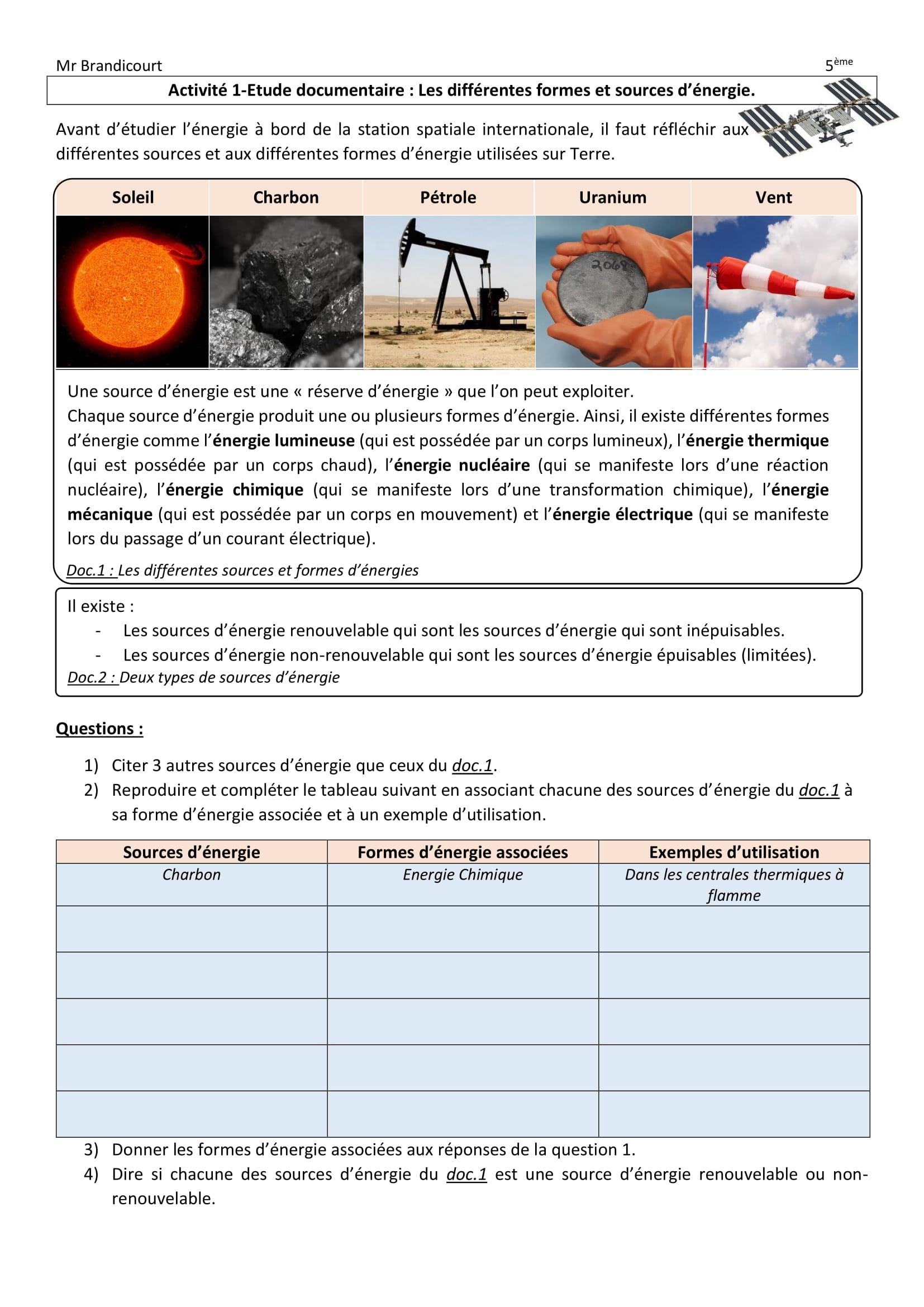 A1-Les différentes formes d'énergie et sources d'énergie.-1.jpg